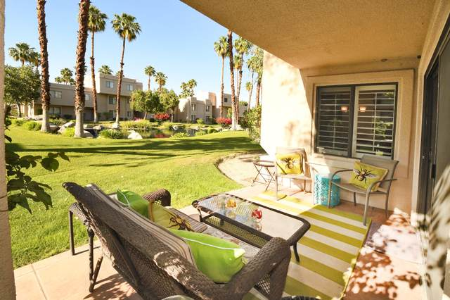 35200 Cathedral Canyon Dr, Cathedral City, CA 92234 (MLS #219061534) :: The John Jay Group - Bennion Deville Homes