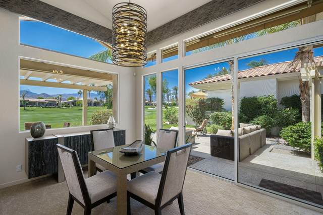791 Deer Haven Circle, Palm Desert, CA 92211 (MLS #219061610) :: The John Jay Group - Bennion Deville Homes