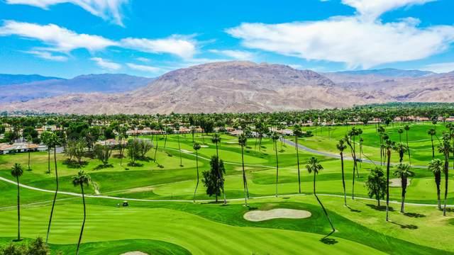 27 Juan Carlos Drive, Rancho Mirage, CA 92270 (MLS #219061678) :: Zwemmer Realty Group