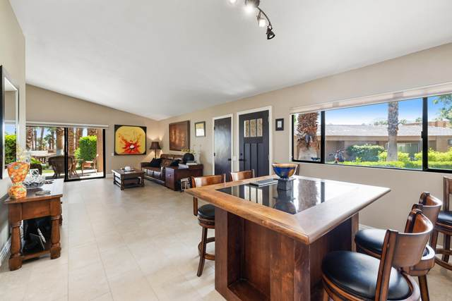 48902 Quercus Lane, Palm Desert, CA 92260 (MLS #219061715) :: Brad Schmett Real Estate Group