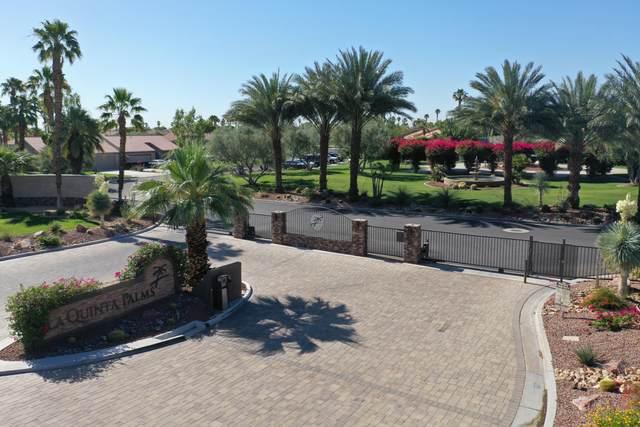 44070 E Sundown Crest Drive, La Quinta, CA 92253 (MLS #219061744) :: The Jelmberg Team
