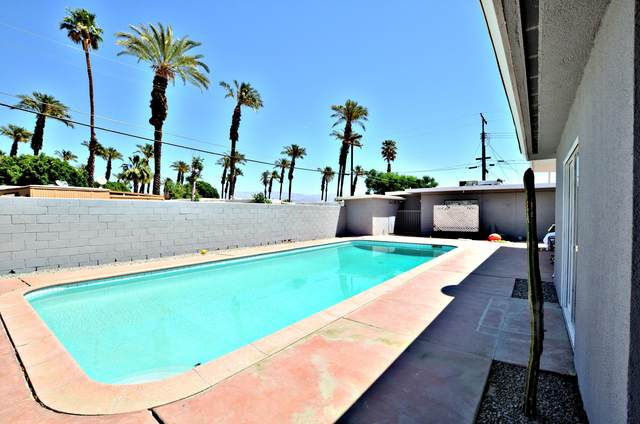 80890 Highway 111, Indio, CA 92201 (#219061759) :: The Pratt Group