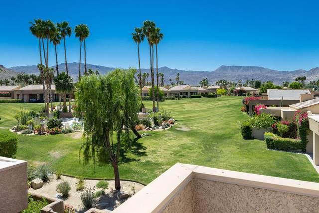 73405 Foxtail Lane, Palm Desert, CA 92260 (#219061765) :: The Pratt Group
