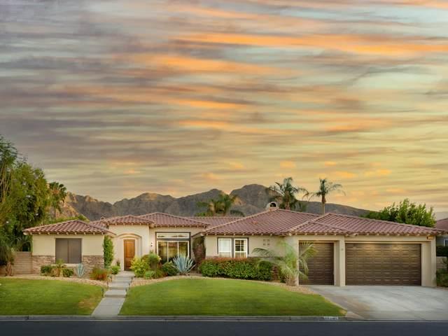 77363 Sky Mesa Lane, Indian Wells, CA 92210 (MLS #219061770) :: Desert Area Homes For Sale