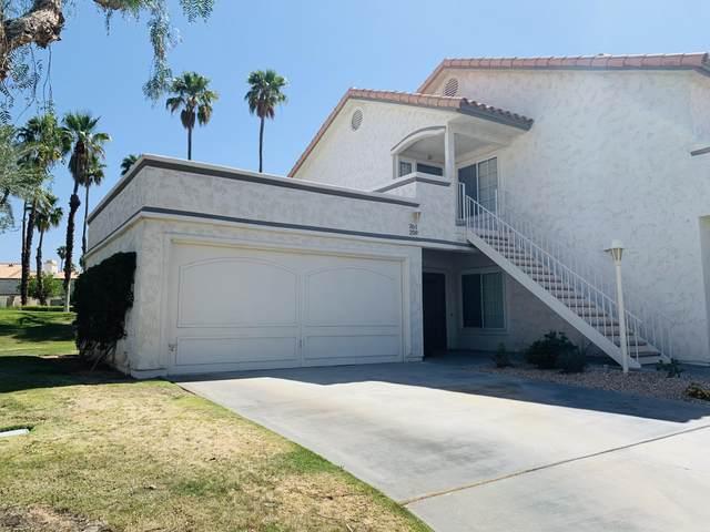 259 Desert Falls Drive, Palm Desert, CA 92211 (MLS #219061788) :: Brad Schmett Real Estate Group