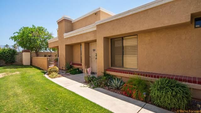 41735 Navarre Court, Palm Desert, CA 92260 (MLS #219061847) :: Brad Schmett Real Estate Group