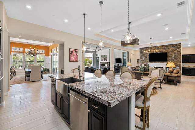 81720 Macbeth Street, La Quinta, CA 92253 (MLS #219061849) :: Brad Schmett Real Estate Group