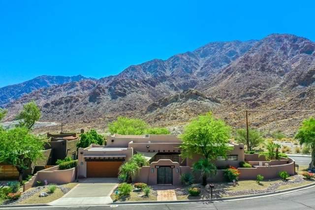54840 Avenida Velasco, La Quinta, CA 92253 (MLS #219061853) :: Brad Schmett Real Estate Group