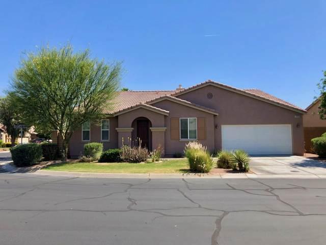83939 Pancho Villa Drive, Indio, CA 92203 (MLS #219061888) :: Brad Schmett Real Estate Group
