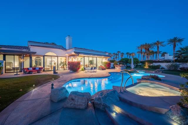 79455 Briarwood, La Quinta, CA 92253 (MLS #219061889) :: Brad Schmett Real Estate Group