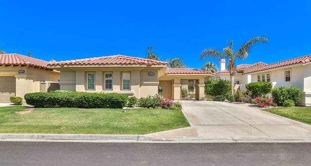 80225 Cedar Crest, La Quinta, CA 92253 (MLS #219061900) :: Brad Schmett Real Estate Group