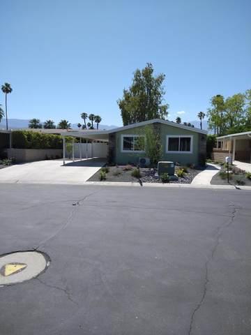 39433 Ciega Creek Drive, Palm Desert, CA 92260 (MLS #219061901) :: Brad Schmett Real Estate Group