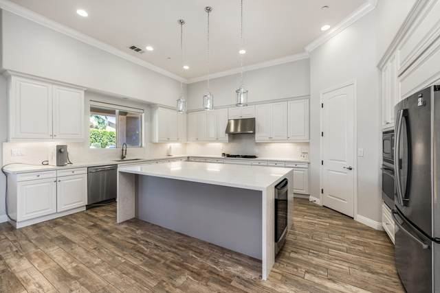 49289 Constitution Drive, Indio, CA 92201 (MLS #219061903) :: Brad Schmett Real Estate Group