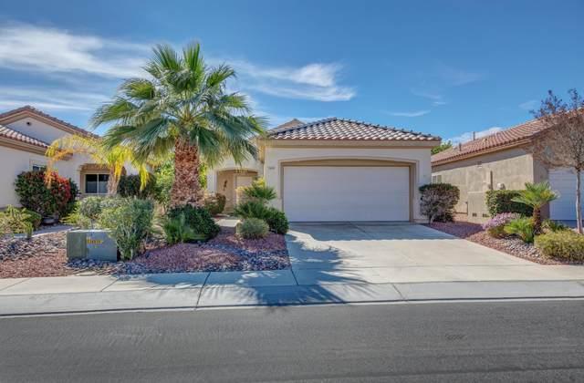 78705 Hampshire Avenue, Palm Desert, CA 92211 (MLS #219061909) :: Brad Schmett Real Estate Group