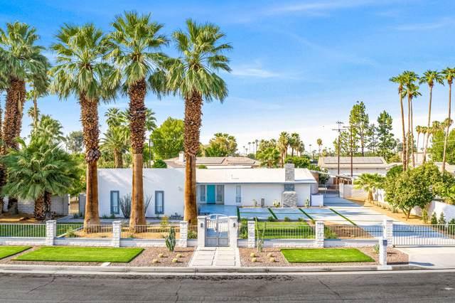 72890 Mimosa Drive, Palm Desert, CA 92260 (MLS #219061917) :: Brad Schmett Real Estate Group