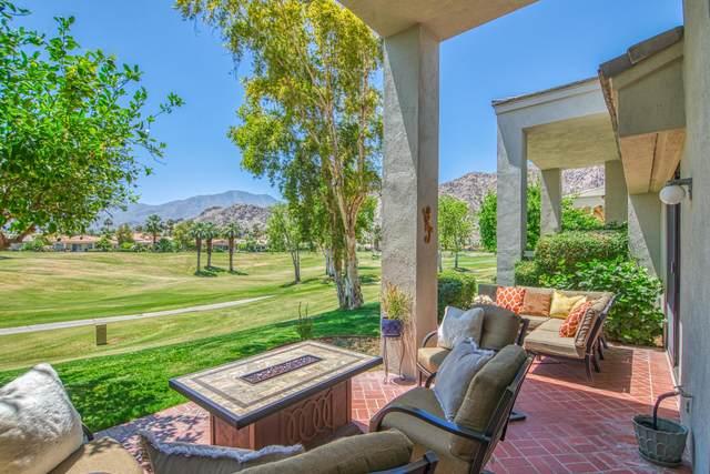 54347 Shoal Creek, La Quinta, CA 92253 (MLS #219061918) :: Brad Schmett Real Estate Group