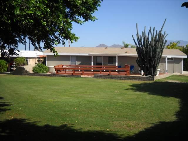 73502 Desert Greens Drive, Palm Desert, CA 92260 (MLS #219061920) :: Brad Schmett Real Estate Group