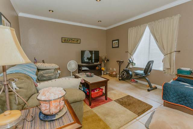 43376 Cook Street, Palm Desert, CA 92211 (MLS #219061955) :: KUD Properties
