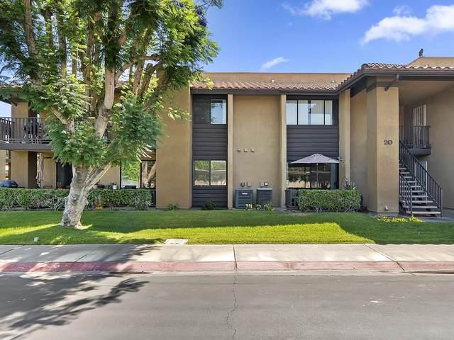 31200 Landau Boulevard, Cathedral City, CA 92234 (MLS #219061964) :: KUD Properties