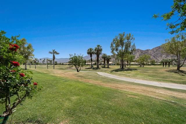 54431 Shoal Creek, La Quinta, CA 92253 (MLS #219061966) :: The Jelmberg Team