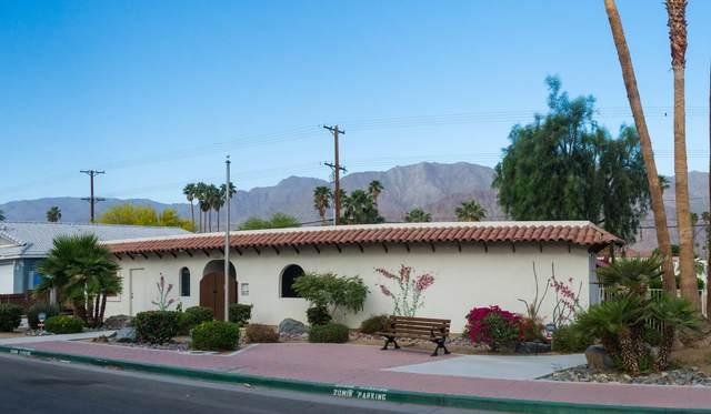 51351 Avenida Bermudas, La Quinta, CA 92253 (MLS #219061969) :: The Jelmberg Team