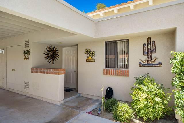 41719 Resorter Boulevard, Palm Desert, CA 92211 (MLS #219061976) :: Desert Area Homes For Sale