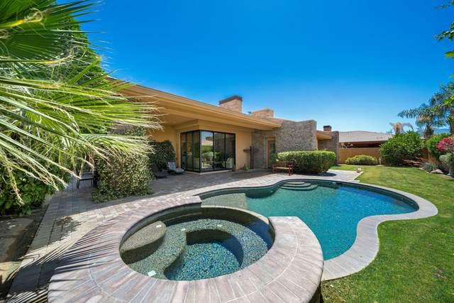79900 De Sol A Sol, La Quinta, CA 92253 (MLS #219061988) :: KUD Properties