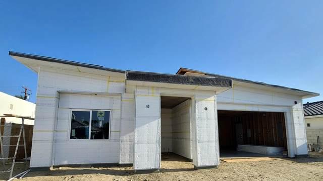500 Casa Loma, Desert Hot Springs, CA 92240 (#219062019) :: The Pratt Group