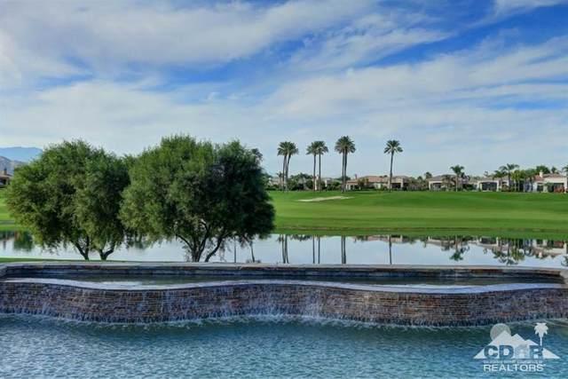 51725 El Dorado Drive, La Quinta, CA 92253 (MLS #219062029) :: The Jelmberg Team