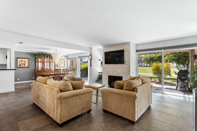 35072 Mission Hills Drive, Rancho Mirage, CA 92270 (MLS #219062035) :: Brad Schmett Real Estate Group