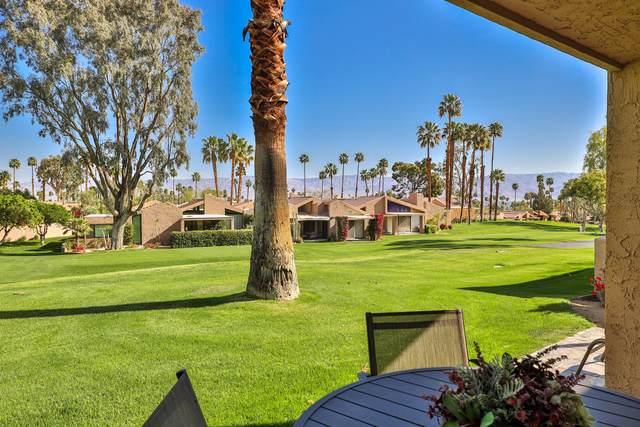 73450 Dalea Lane, Palm Desert, CA 92260 (MLS #219062048) :: Brad Schmett Real Estate Group
