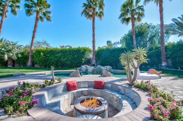 80633 Plum Lane, Indio, CA 92201 (MLS #219062056) :: Brad Schmett Real Estate Group