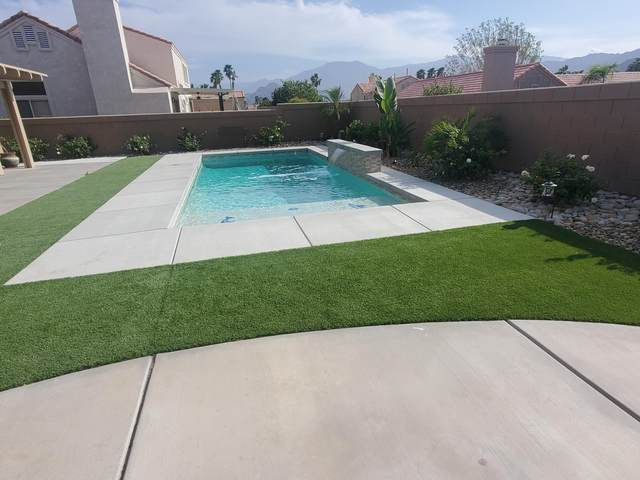 45125 Desert Hills Court, La Quinta, CA 92253 (MLS #219062062) :: Brad Schmett Real Estate Group