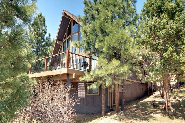 43620 Colusa Drive, Big Bear Lake, CA 92315 (MLS #219062088) :: The Sandi Phillips Team