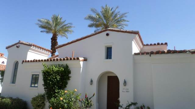 77220 Vista Flora, La Quinta, CA 92253 (MLS #219062091) :: The Sandi Phillips Team