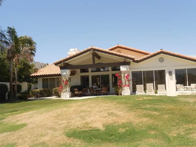 80015 Merion, La Quinta, CA 92253 (#219062095) :: The Pratt Group