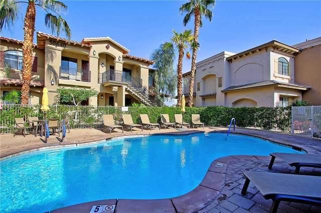 50670 Santa Rosa Plaza Plaza, La Quinta, CA 92253 (#219062111) :: The Pratt Group