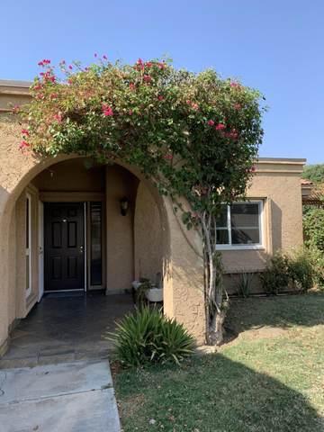 44-099 Elba Court, Palm Desert, CA 92260 (MLS #219062133) :: Desert Area Homes For Sale