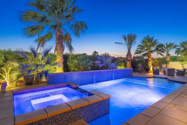 49351 Tidewater Drive, Indio, CA 92201 (MLS #219062152) :: Brad Schmett Real Estate Group