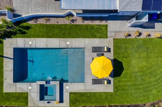 323 W Palm Vista Drive, Palm Springs, CA 92262 (#219062154) :: The Pratt Group
