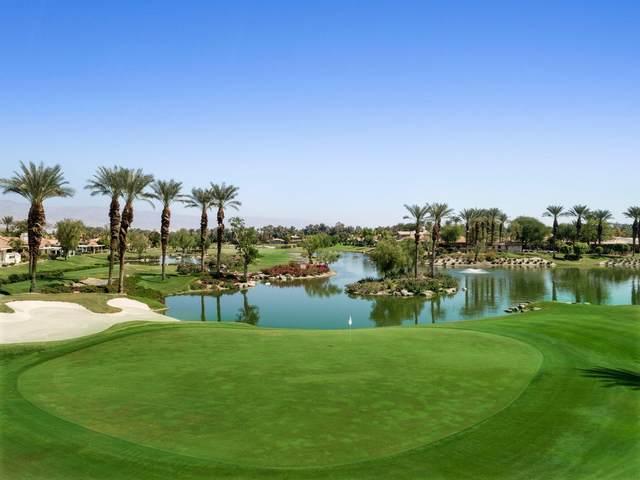220 Desert Holly Drive, Palm Desert, CA 92211 (MLS #219062170) :: Desert Area Homes For Sale