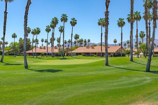 42 Maximo Way, Palm Desert, CA 92260 (MLS #219062226) :: KUD Properties