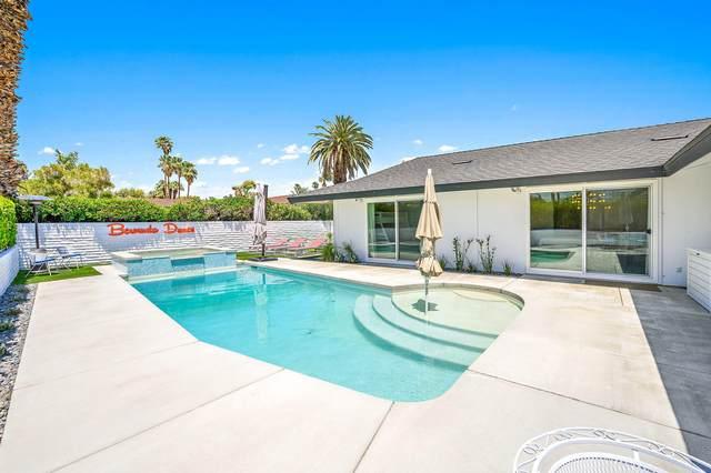 43460 Old Harbour Drive, Bermuda Dunes, CA 92203 (MLS #219062232) :: KUD Properties