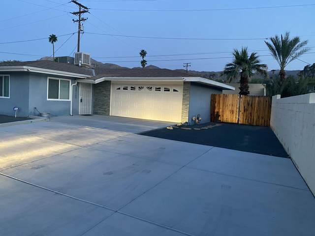 38260 Charlesworth Drive, Cathedral City, CA 92234 (#219062236) :: The Pratt Group