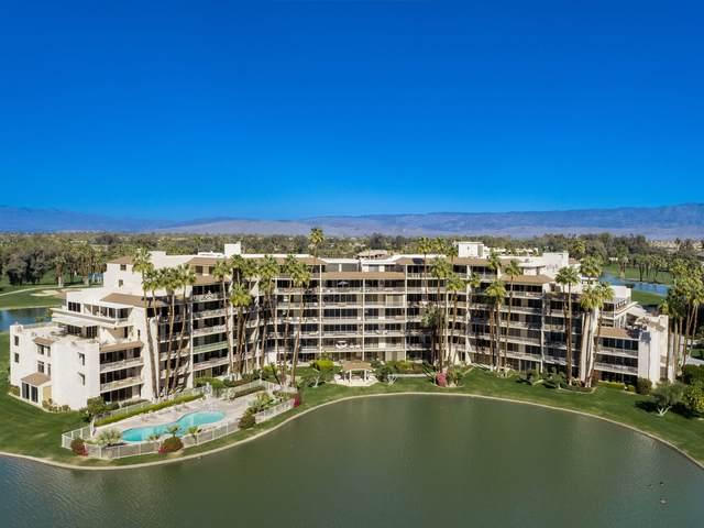 899 Island Drive, Rancho Mirage, CA 92270 (MLS #219062237) :: KUD Properties