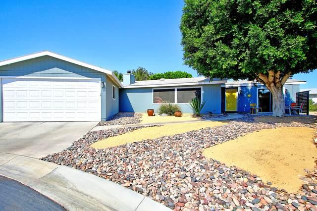47759 Del Norte Court, Indio, CA 92201 (MLS #219062246) :: Desert Area Homes For Sale