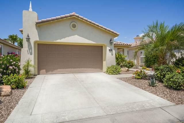80346 Avenida Santa Belinda, Indio, CA 92203 (MLS #219062286) :: KUD Properties