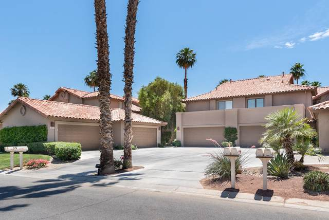 38429 Nasturtium Way, Palm Desert, CA 92211 (MLS #219062336) :: KUD Properties
