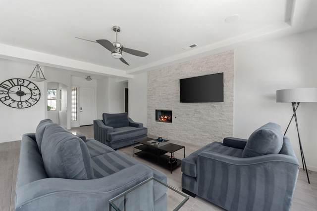 43880 Bordeaux Drive, La Quinta, CA 92253 (MLS #219062348) :: KUD Properties