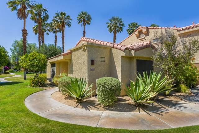 34031 Calle Mora, Cathedral City, CA 92234 (MLS #219062418) :: KUD Properties